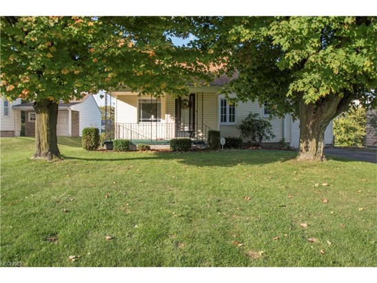 73 Renee Dr, Struthers, OH - USA (photo 3)