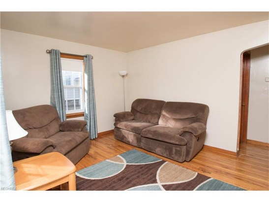 73 Renee Dr, Struthers, OH - USA (photo 5)