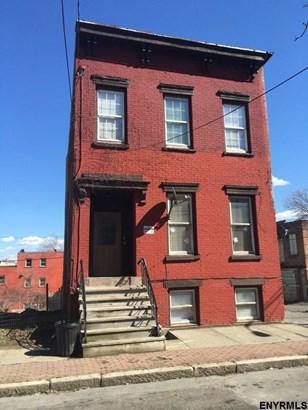 38 Trinity Pl, Albany, NY - USA (photo 1)
