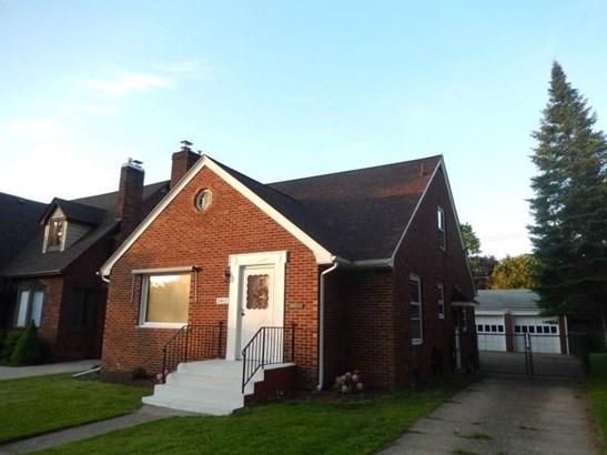 3917 Trask Avenue, Erie, PA - USA (photo 1)