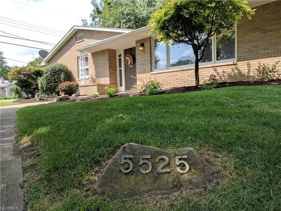 5525 Trinity Ne Ave, North Canton, OH - USA (photo 2)