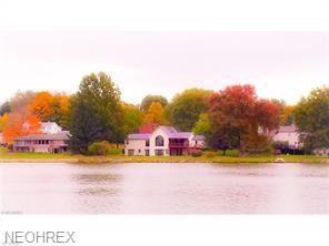 275 Lake Dr, Dalton, OH - USA (photo 2)