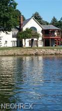 275 Lake Dr, Dalton, OH - USA (photo 3)