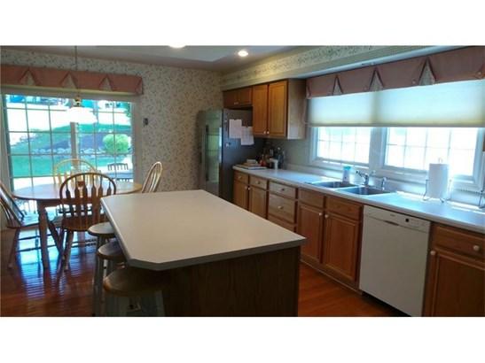 513 Bluegrass Drive, Strabane, PA - USA (photo 4)