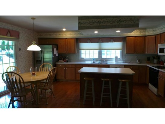 513 Bluegrass Drive, Strabane, PA - USA (photo 5)