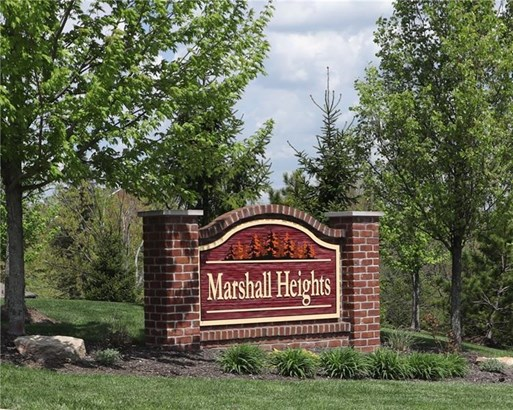 512 Carvine Ct, Marshall, PA - USA (photo 2)