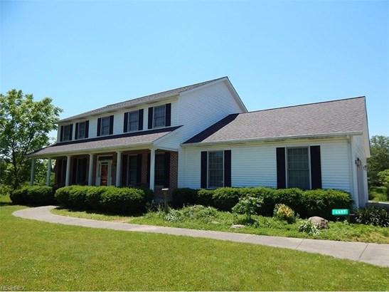 6687 Oakleaf Dr, Westfield Center, OH - USA (photo 2)