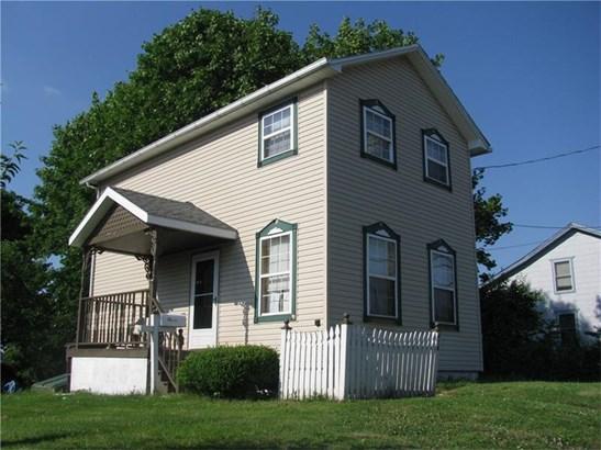 414 Ridge Ave, Sharpsville, PA - USA (photo 2)
