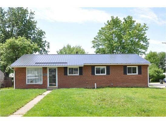 2750 Clermont St, Streetsboro, OH - USA (photo 1)