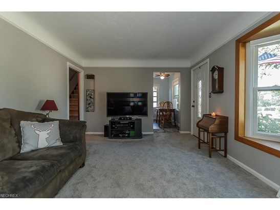 1886 Harding Dr, Wickliffe, OH - USA (photo 4)