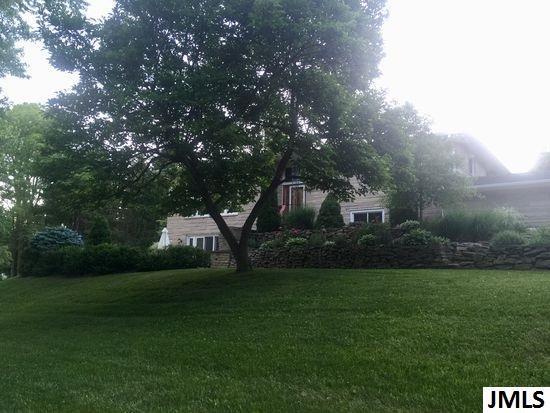 5515 Mccain Rd, Spring Arbor, MI - USA (photo 1)