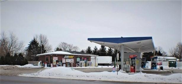 363 Hopkins Street, Buffalo, NY - USA (photo 2)
