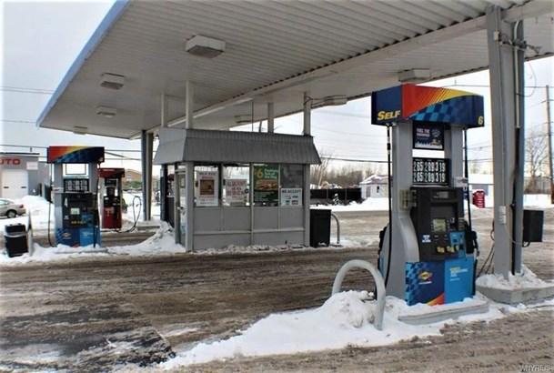 363 Hopkins Street, Buffalo, NY - USA (photo 3)