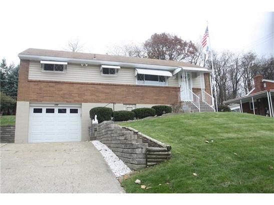 144 Elmwood Drive, Shaler Township, PA - USA (photo 1)