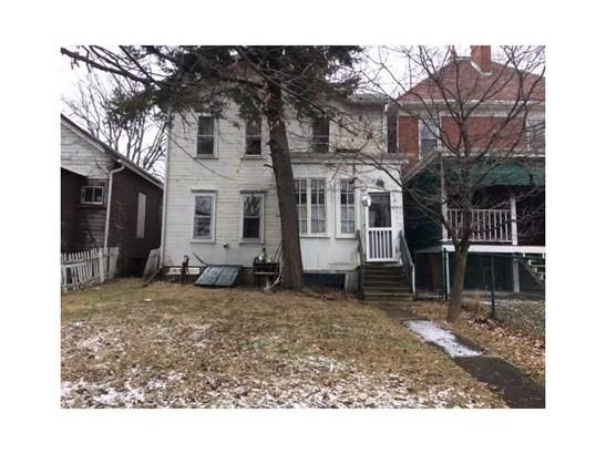 514 E 10th Avenue, Tarentum, PA - USA (photo 3)