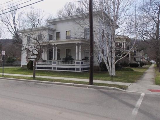 31 Hayes Street, Norwich, NY - USA (photo 1)