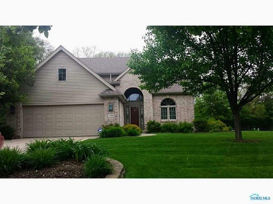 1280 Valley Bluff Drive, Perrysburg, OH - USA (photo 2)