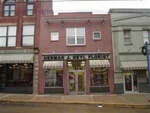 825 827 829 831 E Warrington Ave, Pittsburgh, PA - USA (photo 3)