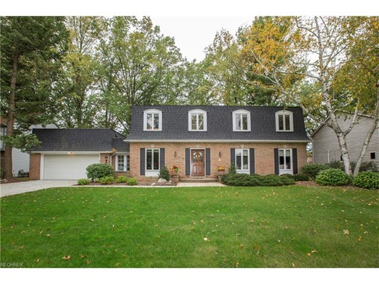 214 Plymouth Dr, Bay Village, OH - USA (photo 1)