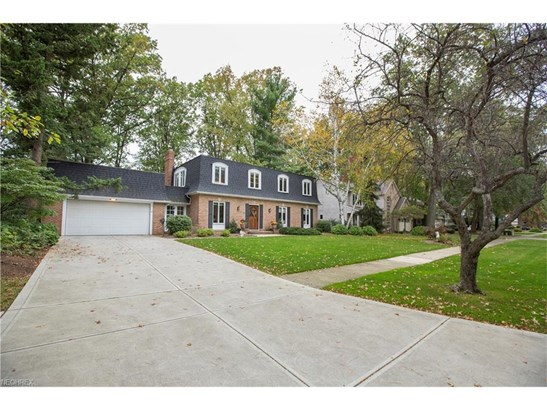 214 Plymouth Dr, Bay Village, OH - USA (photo 2)