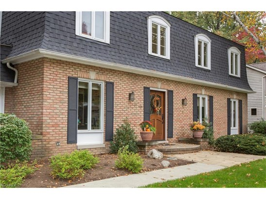 214 Plymouth Dr, Bay Village, OH - USA (photo 3)