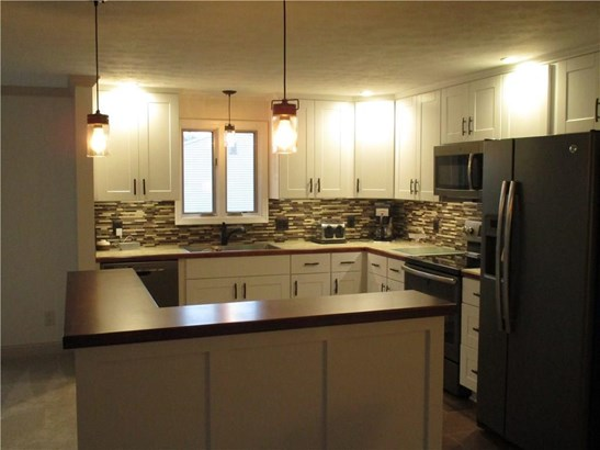 22 Clearview Drive, Ogden, NY - USA (photo 2)