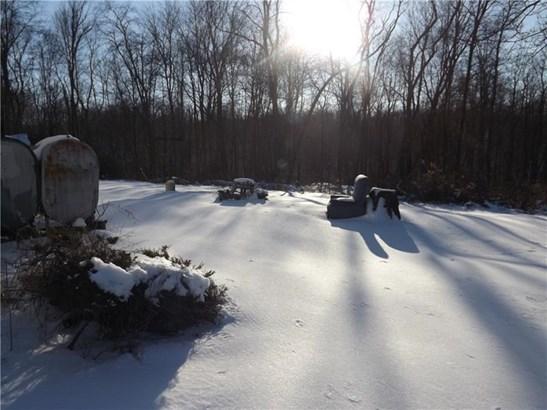 27 Reed Ln, Burgettstn, PA - USA (photo 5)