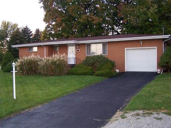 1245 Beech, Latrobe, PA - USA (photo 1)