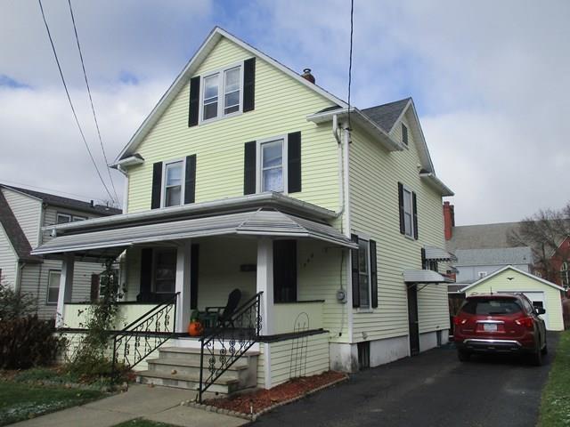 348 Lorenzo Place, Elmira, NY - USA (photo 1)
