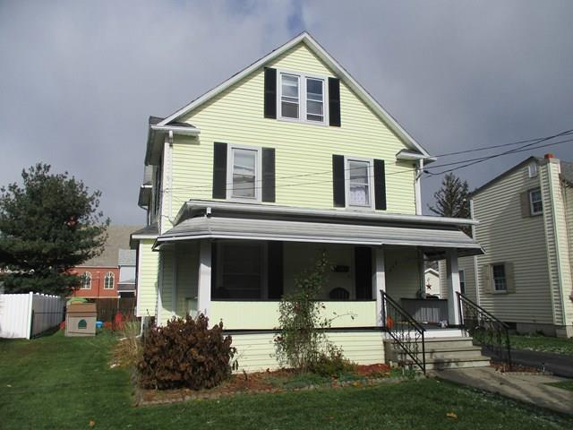348 Lorenzo Place, Elmira, NY - USA (photo 2)