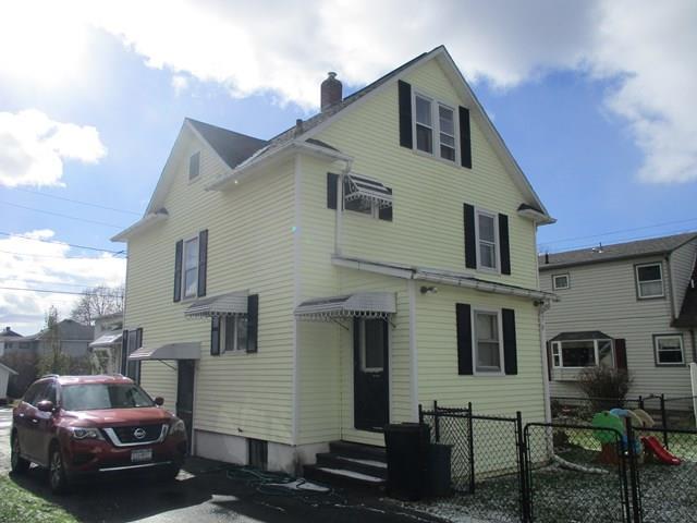 348 Lorenzo Place, Elmira, NY - USA (photo 3)
