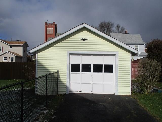 348 Lorenzo Place, Elmira, NY - USA (photo 4)
