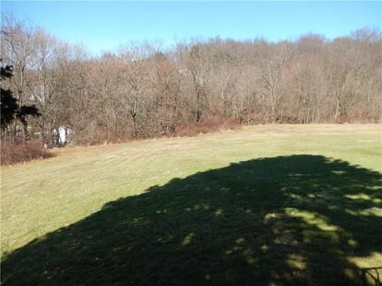 628 Deer Ln, Rochester, PA - USA (photo 5)