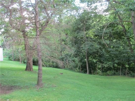 163 Community Park Rd, Park, PA - USA (photo 3)