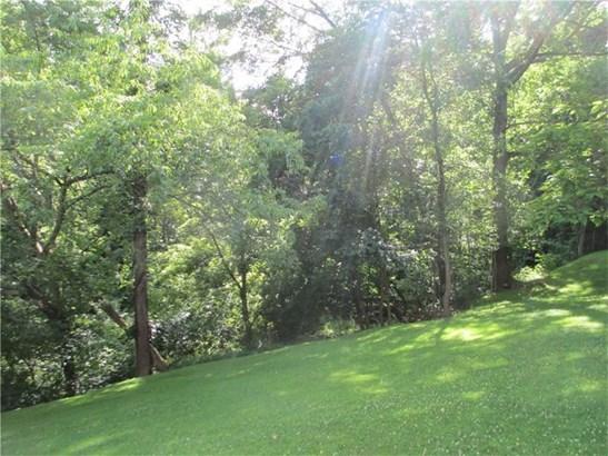 163 Community Park Rd, Park, PA - USA (photo 4)