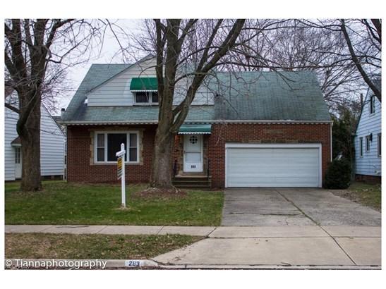 283 E 272nd St, Euclid, OH - USA (photo 2)