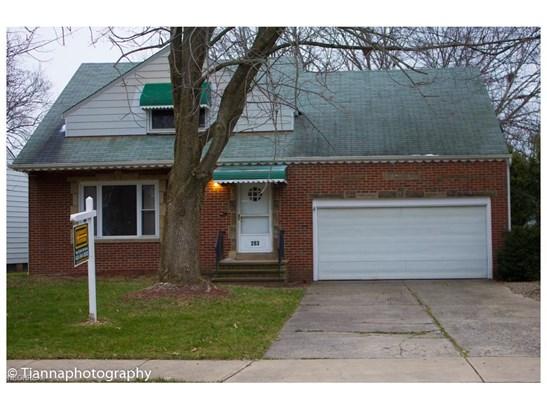 283 E 272nd St, Euclid, OH - USA (photo 3)