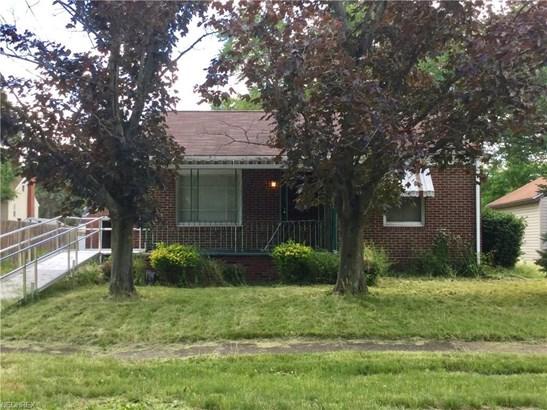 237 Douglas Nw St, Warren, OH - USA (photo 1)