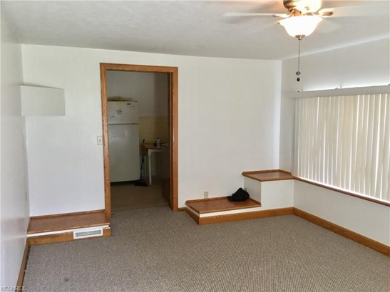 237 Douglas Nw St, Warren, OH - USA (photo 3)