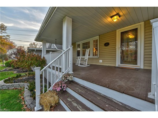 496 Forestview Rd, Bay Village, OH - USA (photo 4)
