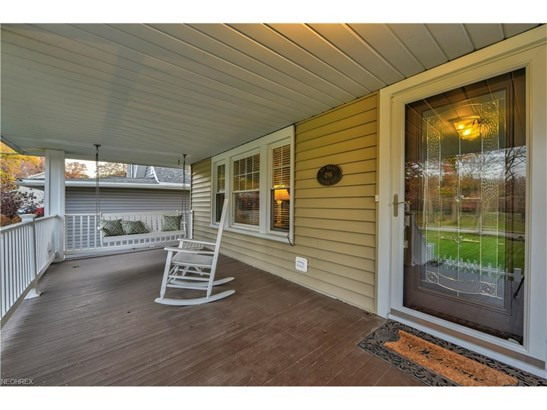 496 Forestview Rd, Bay Village, OH - USA (photo 5)