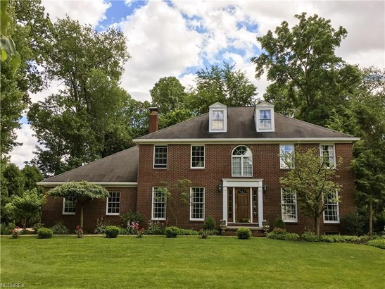 2774 Bridlewood Nw St, North Canton, OH - USA (photo 1)