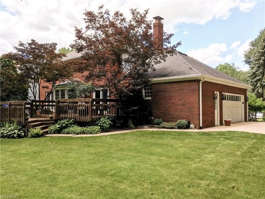 2774 Bridlewood Nw St, North Canton, OH - USA (photo 5)