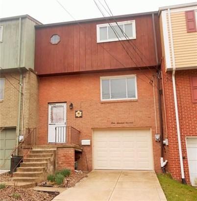 914 Pittsburgh St, North Versailles, PA - USA (photo 1)