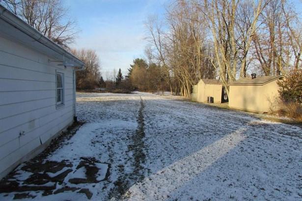 13128 Cleveland Sw Road, Pataskala, OH - USA (photo 4)
