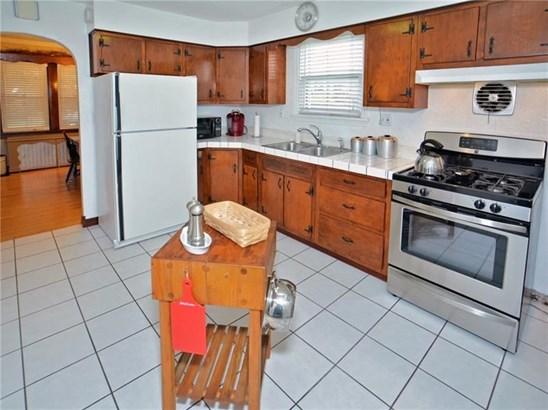 1259 Broadway St, East Mckeesport, PA - USA (photo 2)