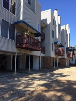 1301 Hampton Blvd 215, Norfolk, VA - USA (photo 1)