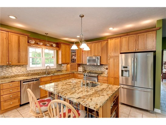 14848 Cowley Rd, Columbia Station, OH - USA (photo 4)