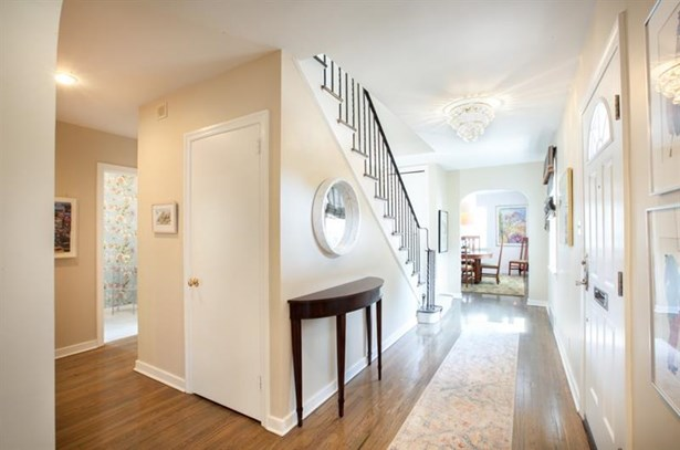 1166 Beechwood Court, Squirrel Hill, PA - USA (photo 3)
