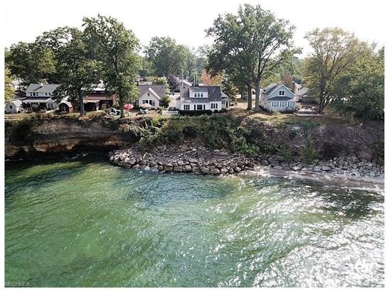 3722 Edgewater Dr, Vermilion, OH - USA (photo 4)
